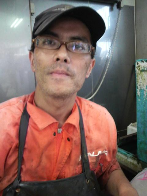 moblog_a9964110.jpg