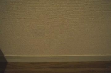 bel-wall-2.jpg