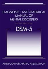 DSM-V-.jpg