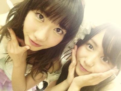 yuki_b130326.jpg