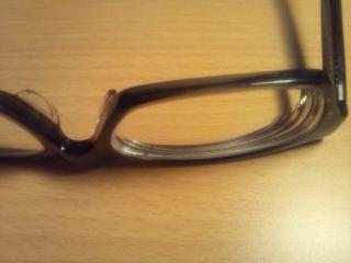 ウェリントン大きめメガネおすすめ