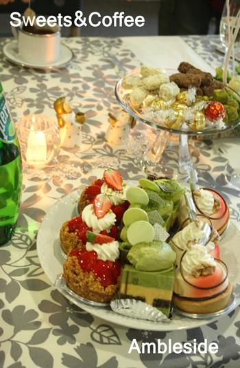 IMG_2366-Sweets.jpg