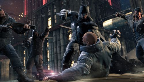 Batman-Arkham-Origins.jpg