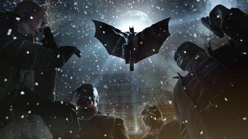 Batman_Arkham_Origins_Screenshots__1_.jpg
