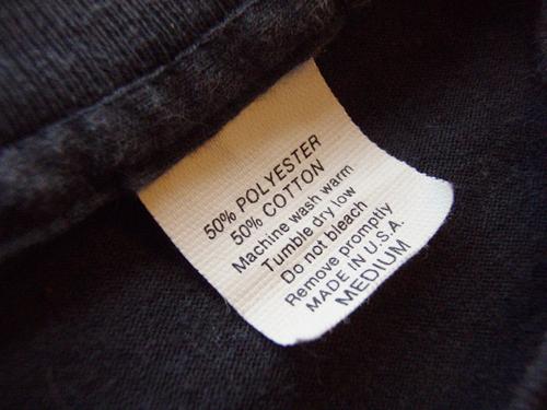 elvis80st-shirt3.jpg