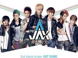 A-JAX_20120718112020.jpg