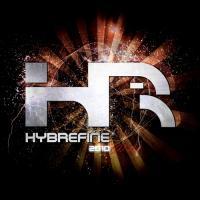 HybRefine.jpg