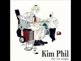KimPhi.jpg