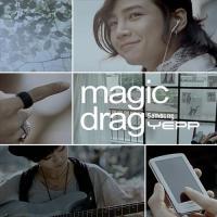 Magic.jpg