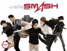 Smash_20121128121850.jpg
