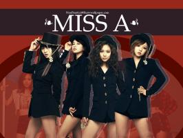 missA5_20121019101524.jpg