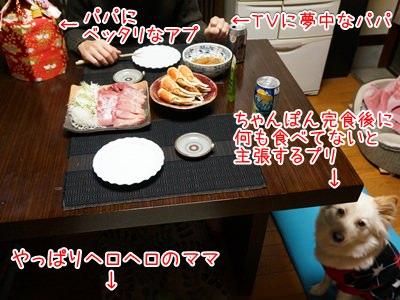 20140101_5.jpg