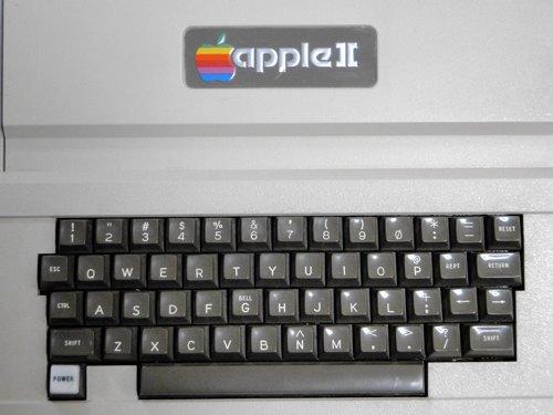 The last computer_02