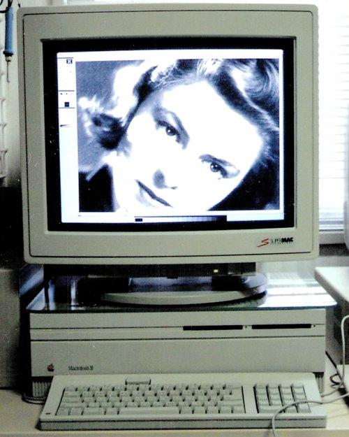 The last computer_01
