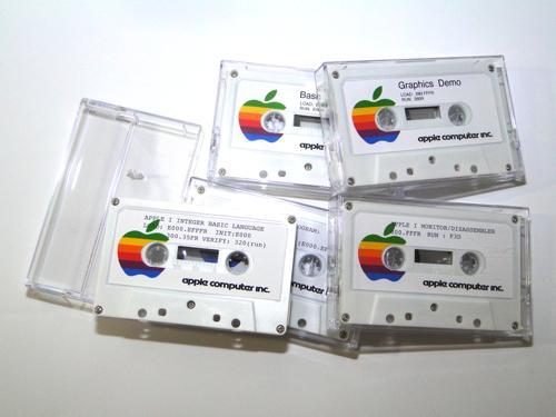 Apple1_CassetteTape_7.jpg