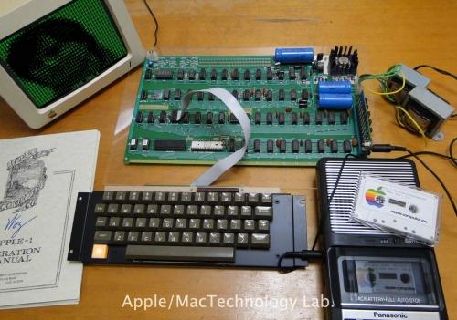 Apple1_FullSets_1.jpg