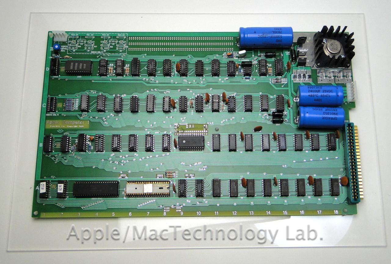 Apple1_replica.jpg