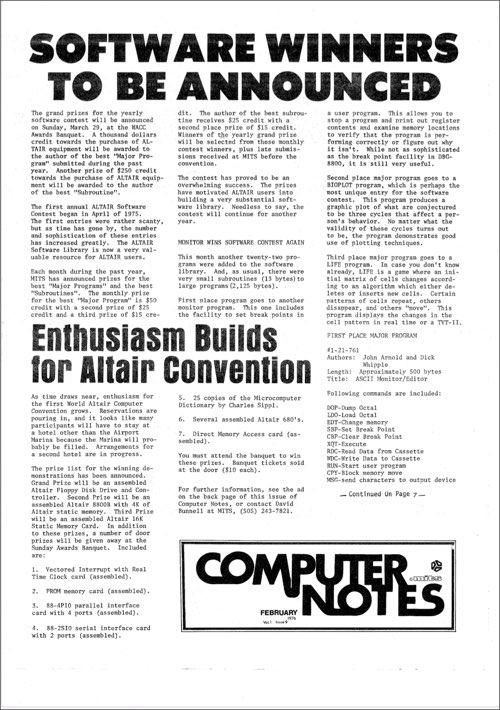 ComputerNotes1976_02.jpg