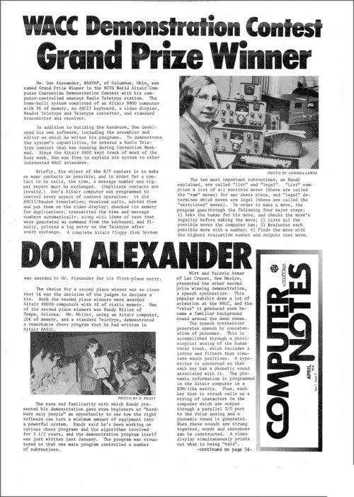 ComputerNotes1976_04.jpg