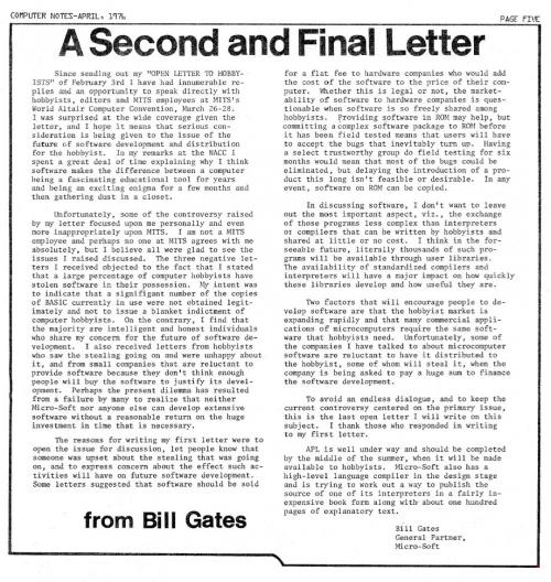 FinalLetter_Gates.jpg