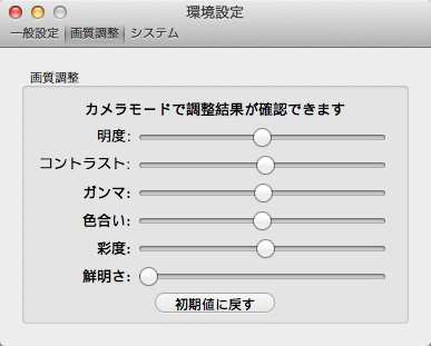 Ziggi_10.jpg