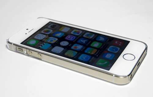 iPhone5s_b_01.jpg