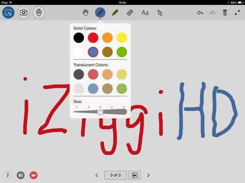 iZiggiHD_10.jpg