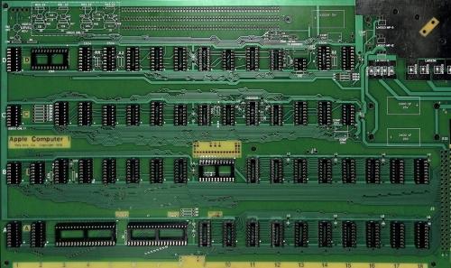 solder_01.jpg