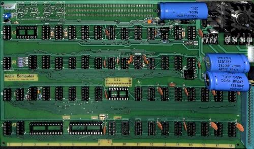 solder_02.jpg