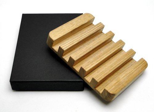 woodstand_01.jpg