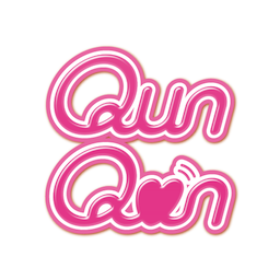 QunQun Season1 Icon