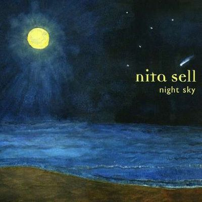 nita sell night sky