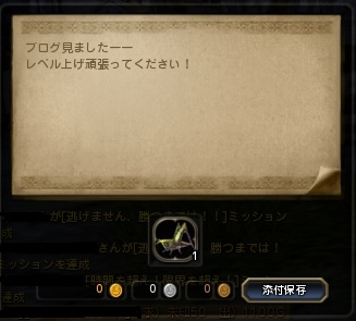 201305132334472c0.jpg