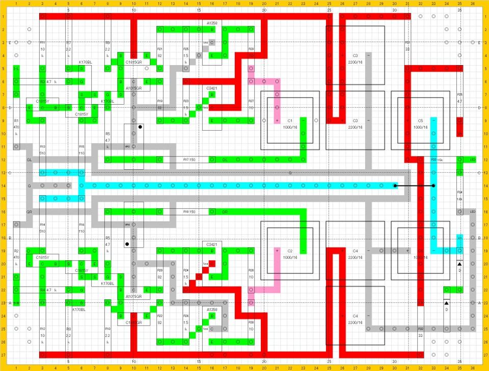 20110122_FET_HPA_CQ_02.jpg