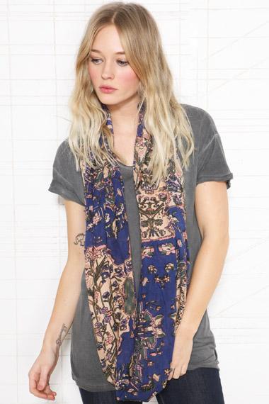 blue-scarf.jpg
