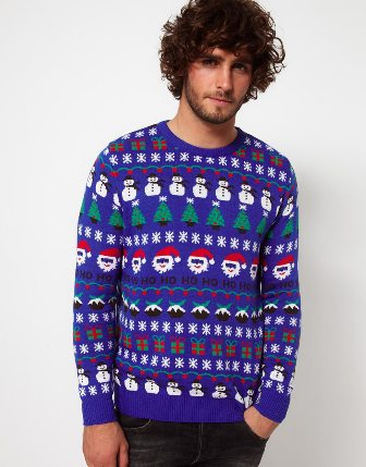 christmas_jumper2.jpg