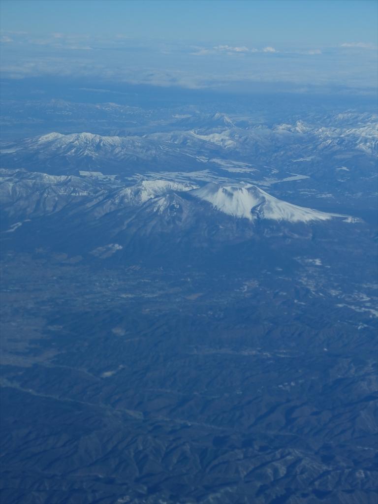 これはなんという山だろう_1