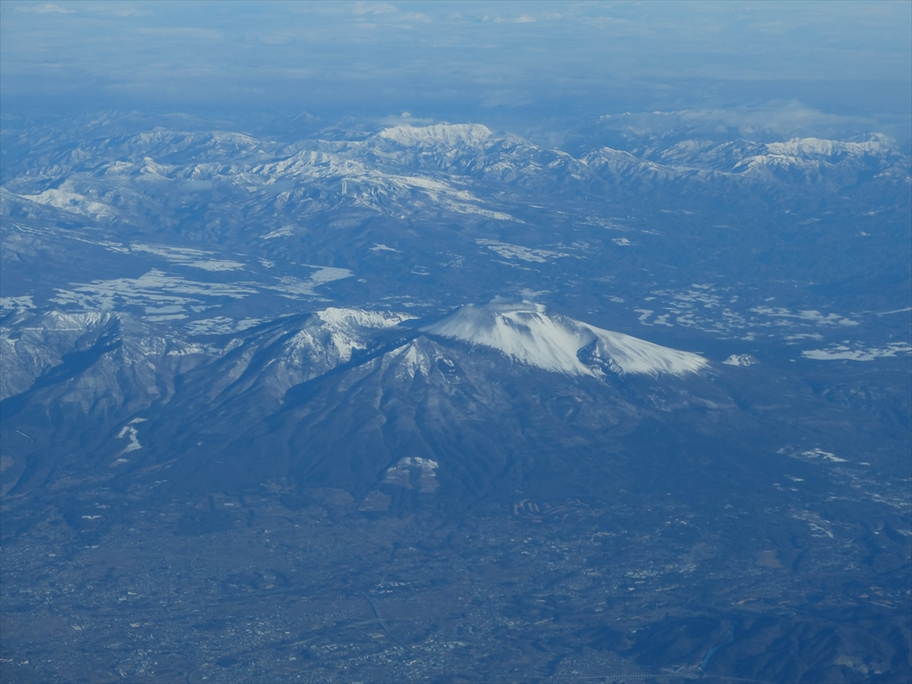 これはなんという山だろう_3