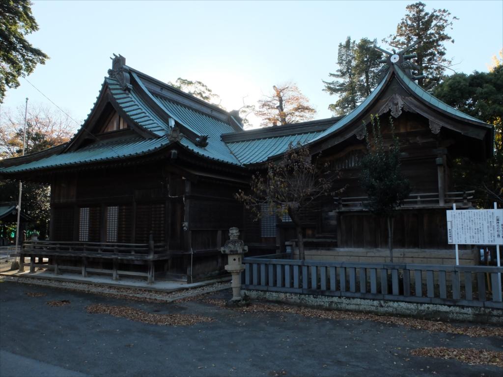 広瀬神社_1
