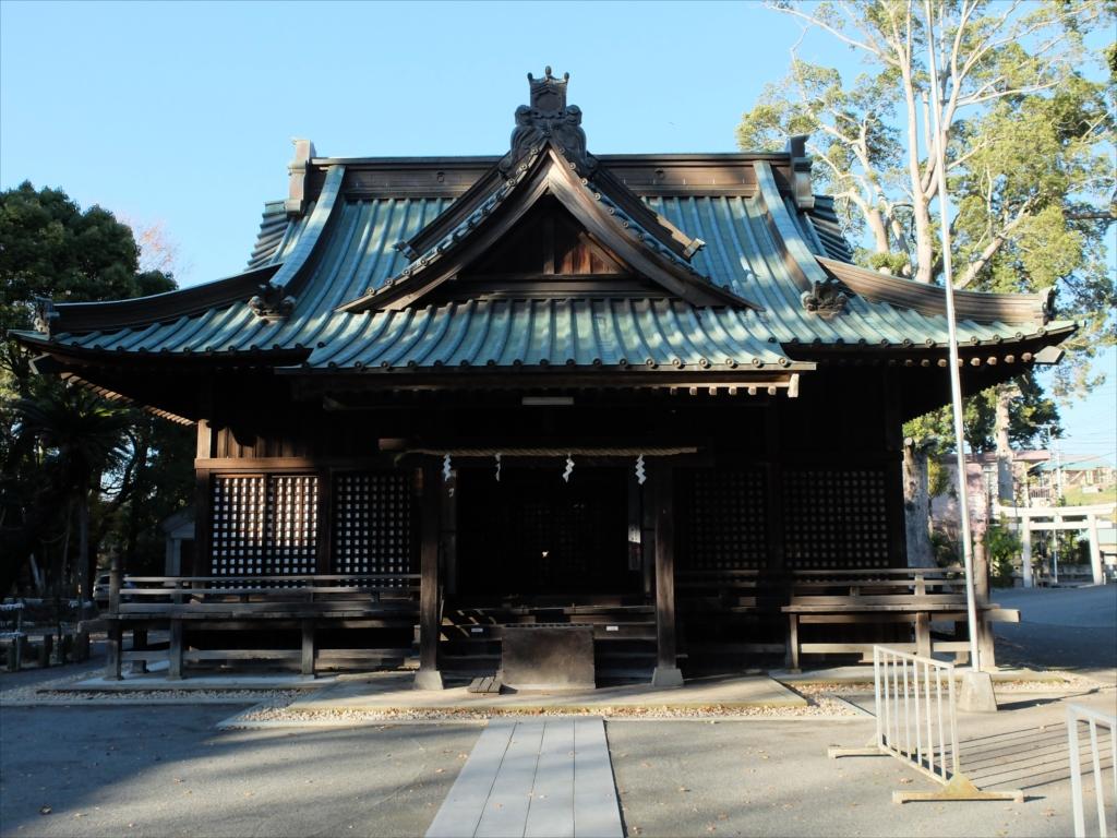 広瀬神社_2