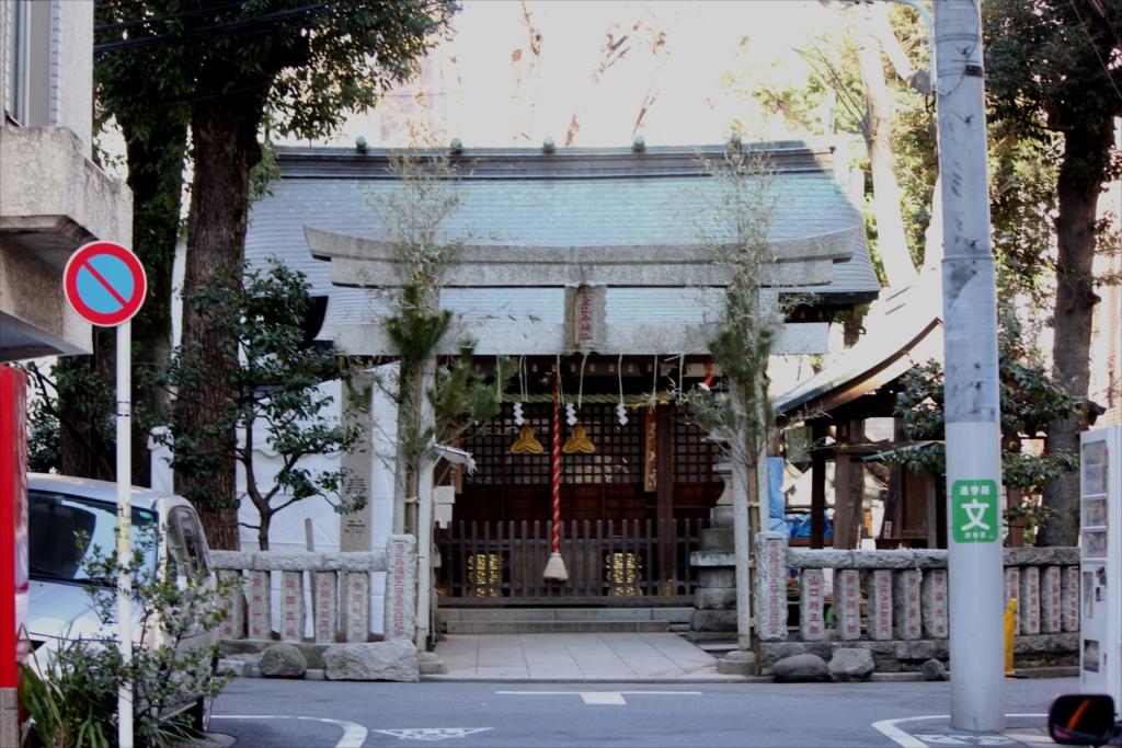 恵比寿神社_1