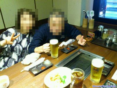 2_20121017234538.jpg
