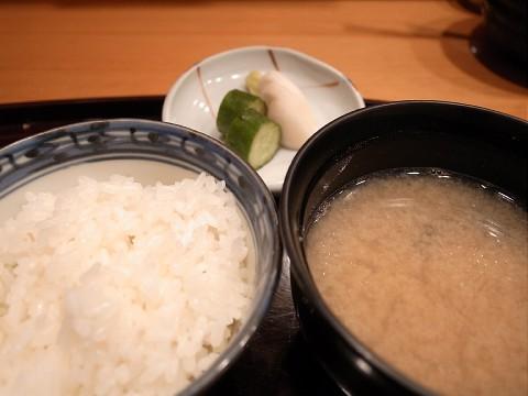 asatenfukinoto12.jpg