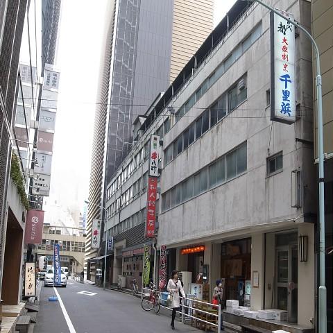 chirihama02.jpg