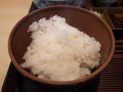 chirihama06.jpg