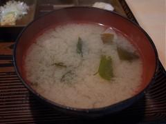 chirihama07.jpg