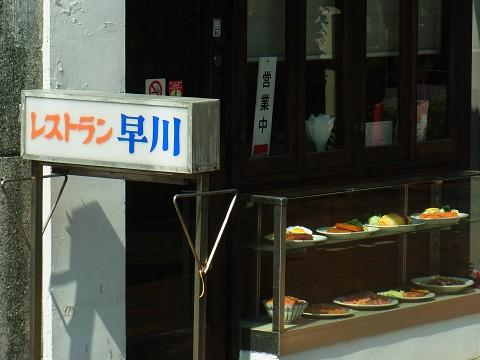 hayakawakoro09.jpg