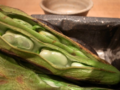 jinpeiharu10.jpg