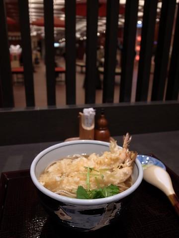 kabukichaya07.jpg