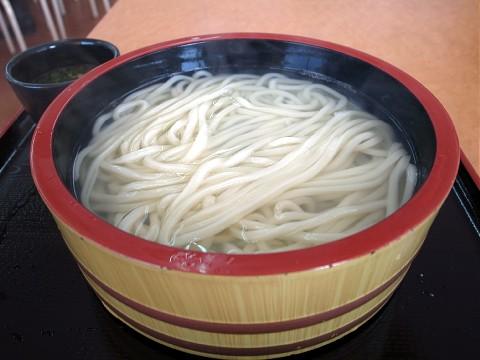 kagawaudon04.jpg